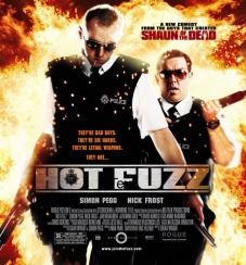 hot-fuzz-poster-small-1